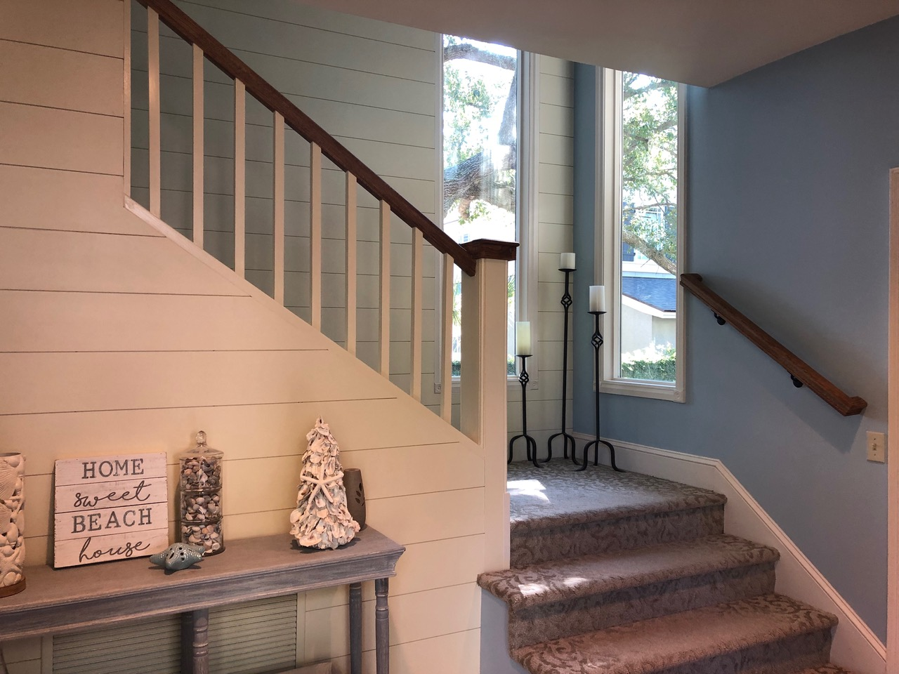 Residential Painters Hilton Head SC