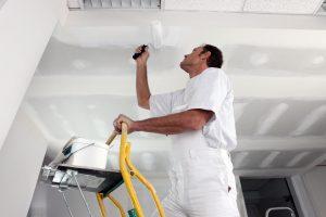 Hilton Head Painting Contractors